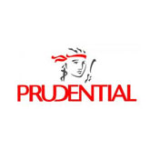 logo-prudential-165
